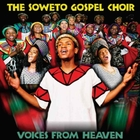 Voices from Heaven