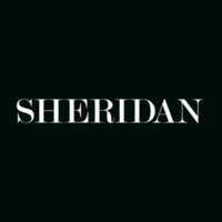 Sheridan - The Album