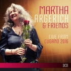 Martha Argerich & Friends Live from Luga