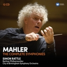 Mahler: The Complete Symphonies