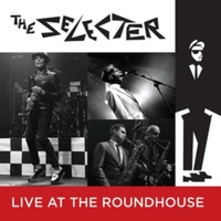 Live at the Roundhouse
