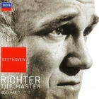 Beethoven: Richter the Master