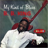 My Kind of Blues - Volume 1 Crown Series