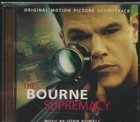 Bourne Supremacy (Powell) [us Import]