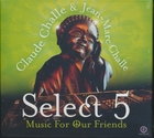 Select 5 Music For Our Friends 2Cd