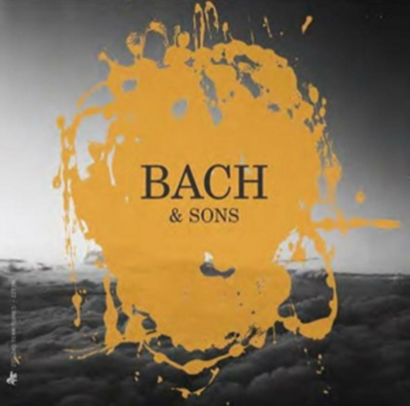Bach & Sons