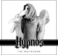 THE WHITE CROW (LTD. CD+DVD)