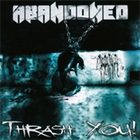 Thrash You!
