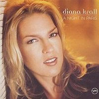 One Night in Paris - Uk Special Edition
