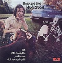 Things We Like (Remastered)