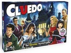 Cluedo Classic Mystery Game: familiespill