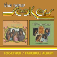 Together/Farewell Album