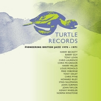 Turtle Records