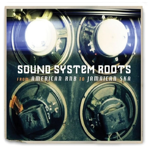 Sound System Roots