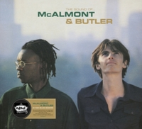 The Sound Of... McAlmont & Butler