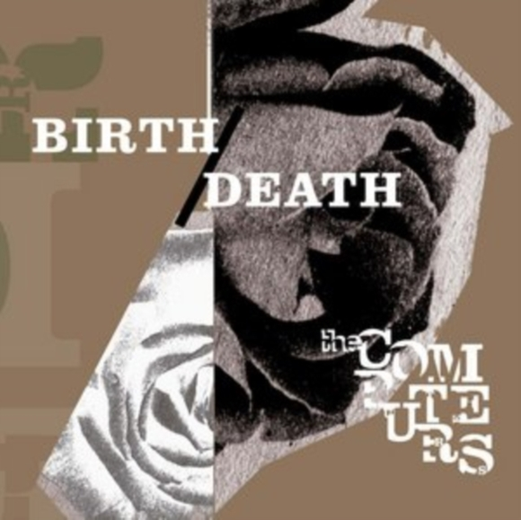 Birth/Death
