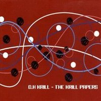 The Krill Papers