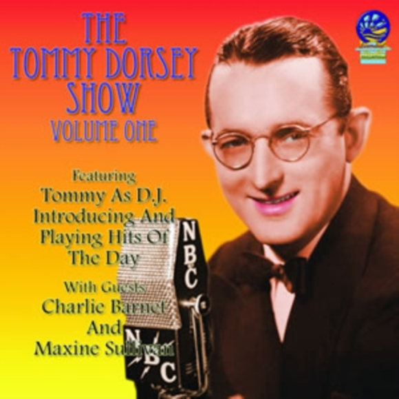 The Tommy Dorsey Show
