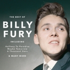 The Best of Billy Fury