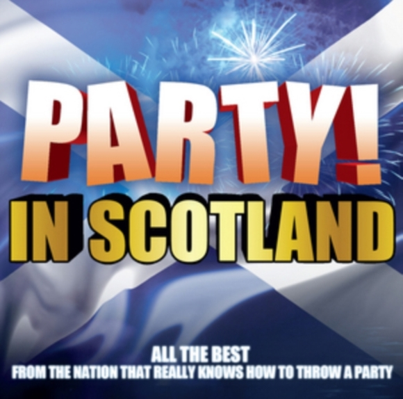 Party in Scotland