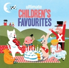 Children's Favourites Collection