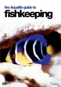 Aqualife Guide to Fishkeeping