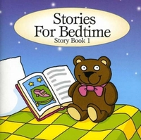 Story Book 1