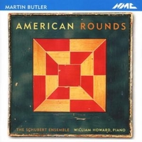 American Rounds (Howard)