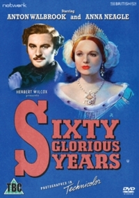 Sixty Glorious Years