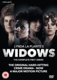 Widows: The Complete First Series