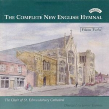 Complete New English Hymnal Vol. 12 (Tho
