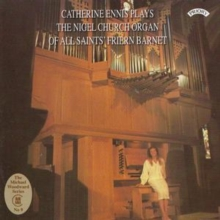 Organ Works (Ennis)