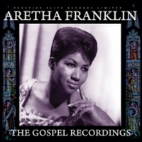 The Gospel Recordings
