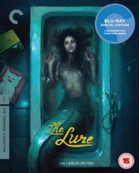 Lure - The Criterion Collection