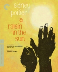 Raisin in the Sun - The Criterion Collec