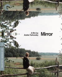 Mirror - The Criterion Collection