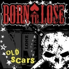 Old Scars