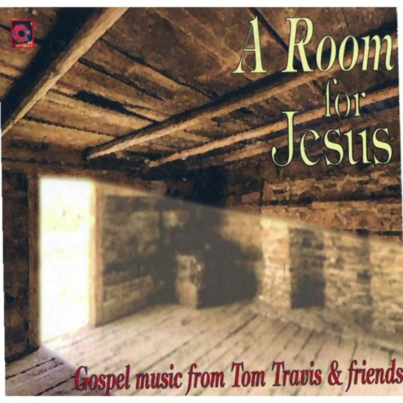 A Room for Jesus
