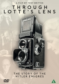 Through Lotte's Lens - The Story of the
