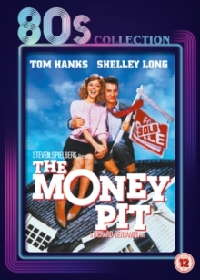 Money Pit - 80s Collection