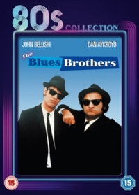 Blues Brothers - 80s Collection