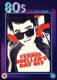 Ferris Bueller's Day Off - 80s Collectio