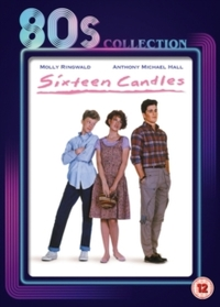 Sixteen Candles - 80s Collection