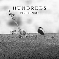 WILDERNESS (LTD 2CD)