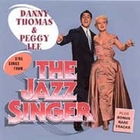 Songs from 'The Jazz Singer'