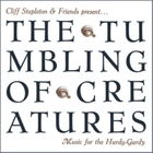 The Tumbling of Creatures