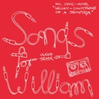 Songs for William