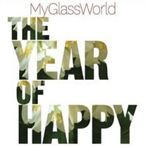 The Year of Happy