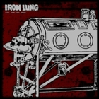 Life. Iron Lung. Death