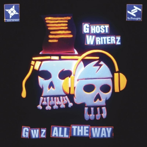 GWZ All the Way